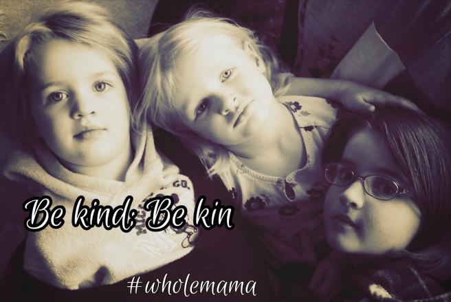 be kind be kin photo.jpeg